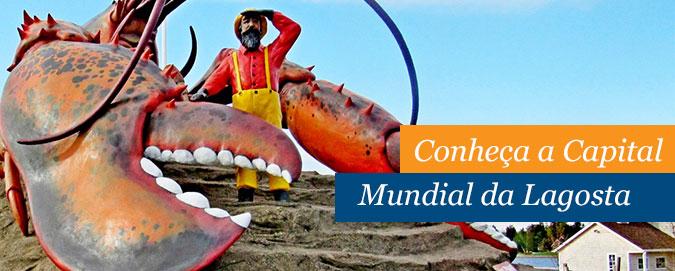 Mar-Del-Plata---Blog---A-capital-mundial-da-lagosta