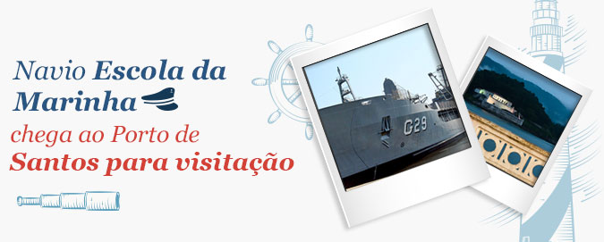 Mar-Del-Plata---Blog---Navio-escola-da-Marinha---chega-ao-Porto-de-Santos-para-visitação