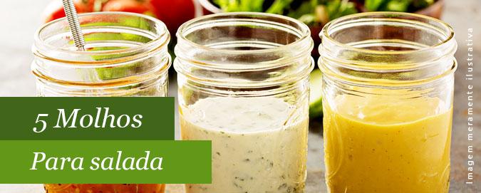 Mar-Del-Plata---Blog---5-Molhos--para-salada