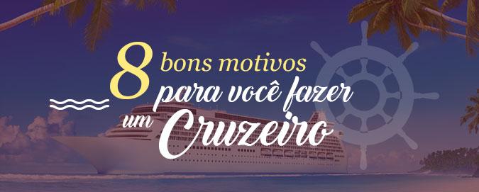 Mar-Del-Plata---Blog--8-bons-motivos-para-você-fazer-um-Cruzeiro