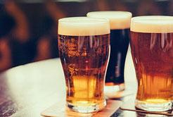 Cerveja e qualidade