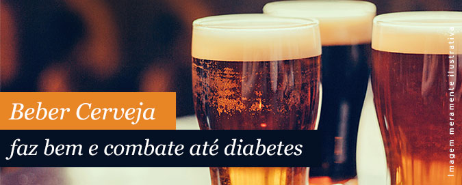 Mar-Del-Plata---Blog---Beber-Cerveja-Faz-Bem-e-Combate-até-Diabetes