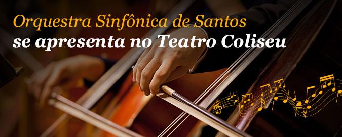 Mar-Del-Plata---Blog---Orquestra-Sinfônica-de-Santos-se-apresenta-no-Teatro-Coliseu