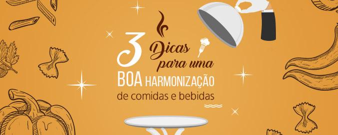 Mar-Del-Plata---Blog---3-Dicas-para-uma-boa-harmonização-de-comidas-e-bebidas