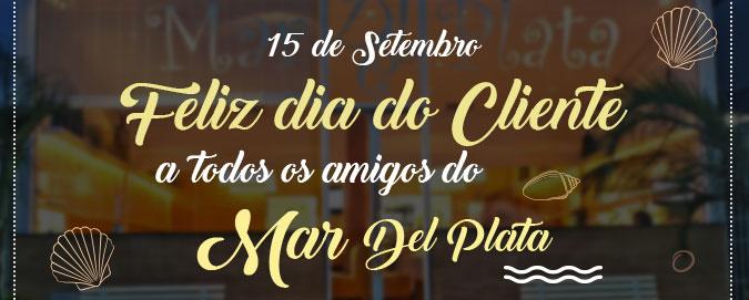 Mar-Del-Plata---Blog---Dia-do-Cliente