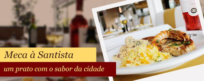 Mar-Del-Plata---Blog---Meca-à-Santista-um-prato-com-o-sabor-da-cidade