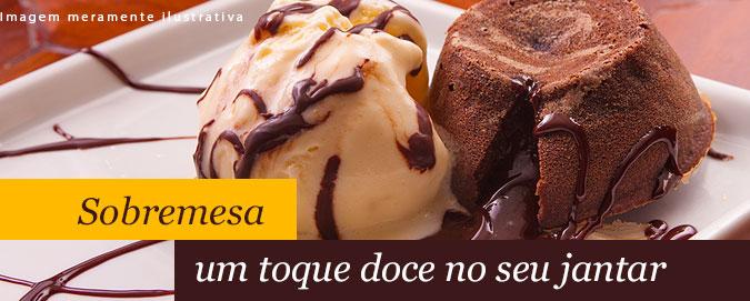 Mar-Del-Plata---Blog---Sobremesa-um-toque-doce-no-seu-jantar