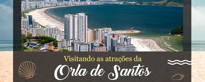 Mar-Del-Plata---Blog---Visitando-as-atrações-da-Orla-de-Santos