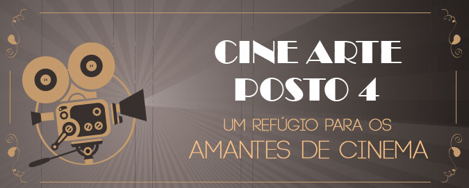 Mar-Del-Plata---Blog- Cine-Arte-Posto-4