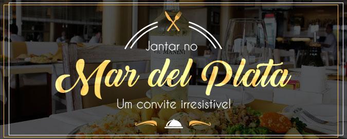 Mar-Del-Plata---Blog---Jantar-no-Mar-del-Plata---Um-convite-irresistível