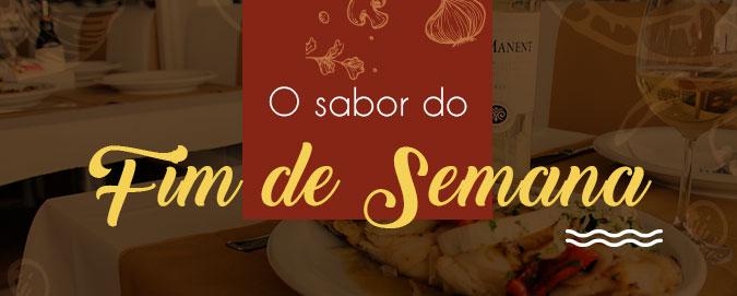 Mar-Del-Plata---Blog--O-sabor-do-fim-de-semana
