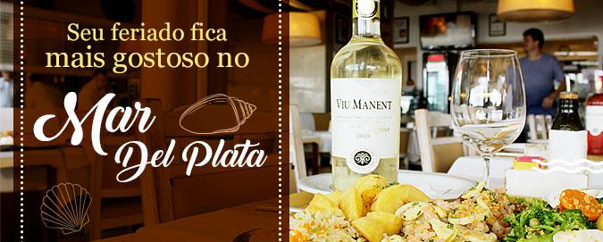 Mar-Del-Plata---Blog---Seu-feriado-fica-mais-gostoso-no-Mar-del-Plata