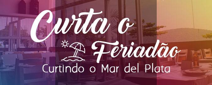Mar-Del-Plata---Blog---Curtir-o-feriadão-curtindo-o-Mar-del-Plata
