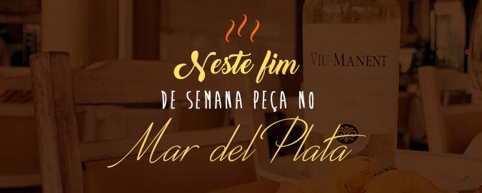 Mar-Del-Plata---Blog---Fim-de-semana-Mar-del-Plata