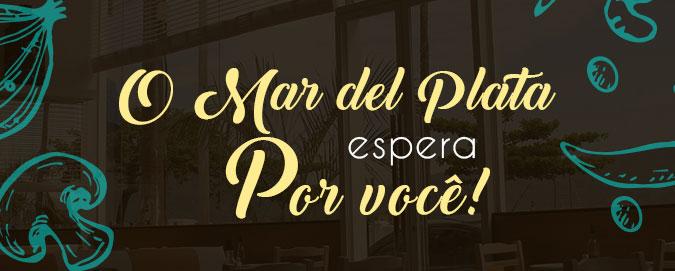 Mar-Del-Plata---Blog--O-Mar-del-Plata-espera-por-você
