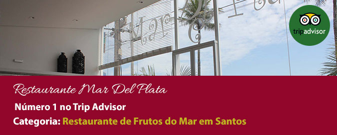 Mar Del Plata - BLOG - numero 1 Trp Advisor