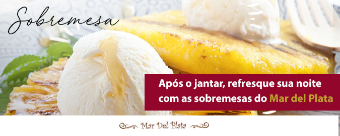 Mar-Del-Plata--blog---sobremesa