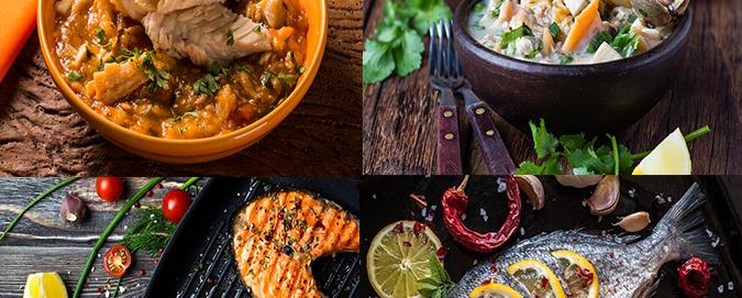 Mar-Del-Plata---Blog----4-formas-de-saborear-peixei