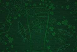 Conhecendo o Saint Patrick's Day