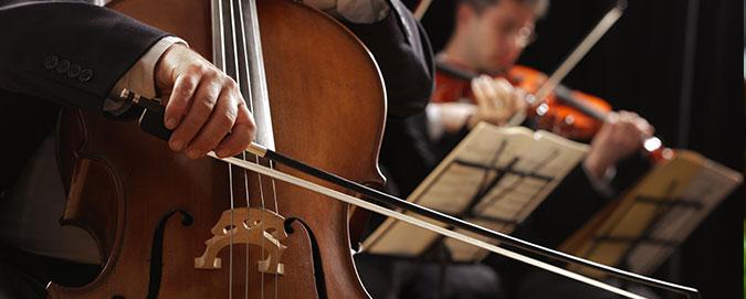 Mar-Del-Plata---blog--almoço--sinfonia-jovem