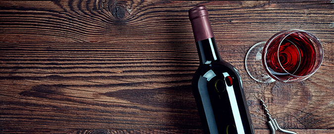 Mar-Del-Plata---Blog---Dica-de-vinhos