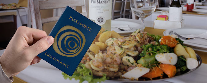 mar-del-plata-blog-liga-gourmet