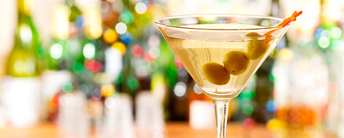 mar-del-plata-blog-dry-martini