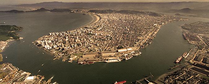 mar-del-plata-blog-porto-de-santos