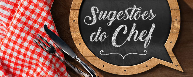 mar-del-plata-blog-sugestoes-do-chefe