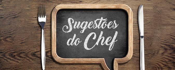 mar-del-plata-blog-sugestoes-do-chef