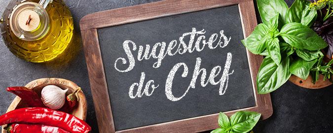 mar-del-plata-blog-sugestao-do-chef