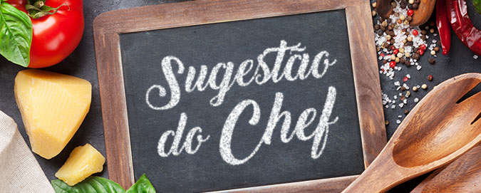 mar-del-plata-blog-sugestao-do-chef