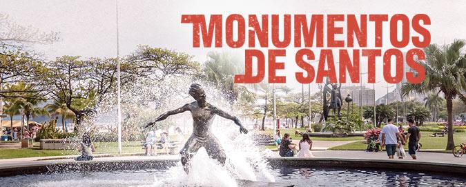 mar-del-plata-blog-Monumentos-de-Santos
