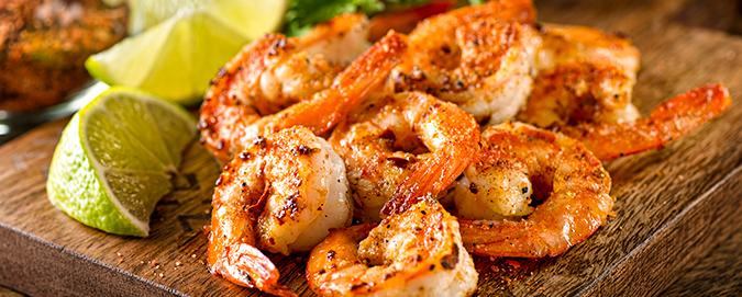 mar-del-plata-blog-Saiba por que você deve consumir mais frutos do mar