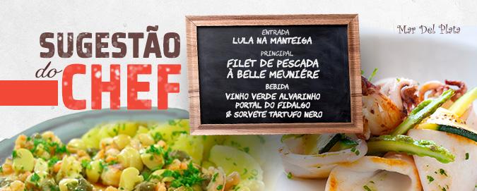mar-del-plata-blog-Sugestão-do-Chef