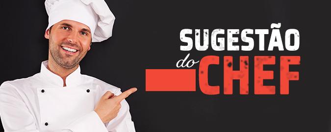 mar-del-plata-blog-Sugestão do Chef
