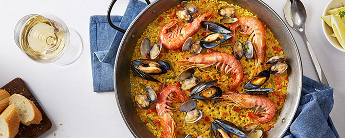 mar-del-plata-blog-O melhor da gastronomia santista