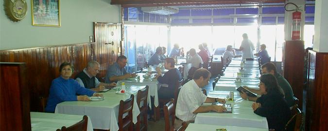 mar-del-plata-blog-Os-benefícios-do-polvo-para-a-sua-saúde