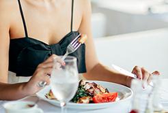 Conheça os benefícios dos frutos do mar para sua saúde